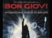 The World's Premier Bon Jovi Tribute: Bon Giovi event picture