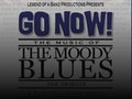 The Music of The Moody Blues: Go Now! event picture
