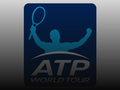 2018 Nitto ATP World Tour Finals: Nitto ATP Finals event picture