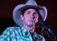 Rich Hall to appear at Town Hall, Middlesbrough in October