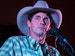 Rich Hall's Hoedown event picture