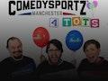 ComedySportz 4 Tots: CSzUK event picture