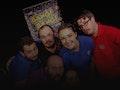 Comedy Improv Bang Bang: CSzUK event picture