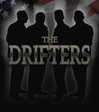 The Drifters artist photo