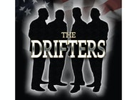 The Drifters artist photo