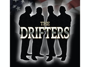 The Drifters picture