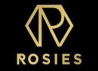 Rosie's & The Comedy Loft artist photo