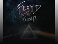 Pink Floyd Tribute: Floyd In The Flesh event picture