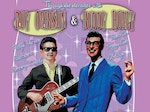 The Roy Orbison and Buddy Holly Show artist photo