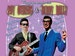 Through The Decades With Roy Orbison And Buddy Holly: The Roy Orbison and Buddy Holly Show event picture