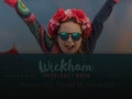 Wickham Festival 2018 event picture