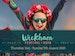 Wickham Festival 2018 event picture