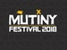 Mutiny Festival 2018 event picture