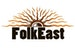 FolkEast 2018 event picture