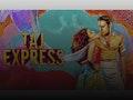Taj Express event picture
