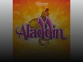 Aladdin event picture