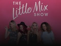 Black Magic - The Little Mix Show event picture