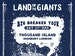 Big Breaker Tour: Land of the Giants event picture
