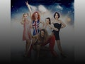 Wannabe – The Spice Girls Show event picture