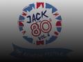 Jack Up The 80s Volume 6 event picture