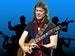 Genesis Revisited: Steve Hackett event picture