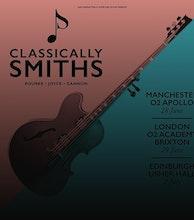Classically Smiths artist photo