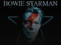 The David Bowie Musical Celebration: Bowie Starman event picture
