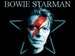 Bowie Starman event picture
