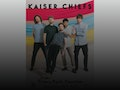 Live In Somerset: Kaiser Chiefs event picture