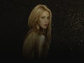El Dorado World Tour: Shakira event picture