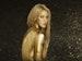 El Dorado World Tour: Shakira event picture