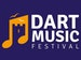 Dart Music Festival event picture