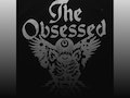 The Obsessed, Gonga, Alunah event picture