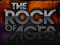 The Rock Of Ages Experience event picture