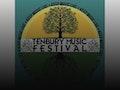 Tenbury Music Festival 2018 event picture