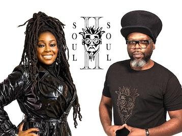 Soul II Soul picture