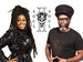 30th Anniversary Tour: Soul II Soul event picture