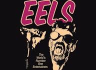 Eels artist photo