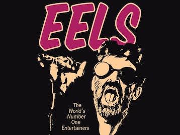 Eels picture