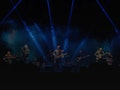 The Dire Straits Experience event picture