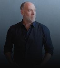 Marc Cohn artist photo