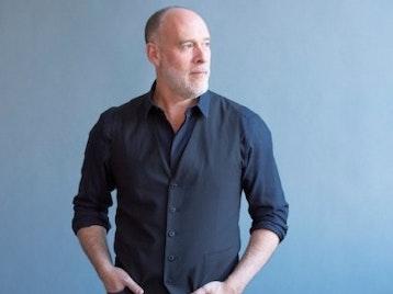 Marc Cohn picture