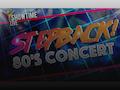Stepback! 80s Concert: Tony Hadley, Bonnie Tyler, ABC event picture