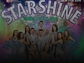 Starshine: Ben Nickless, Paul Cobley, Becky Bennett event picture