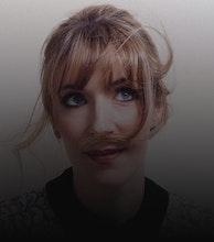 Emily Smith artist photo