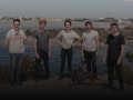 Rolling Blackouts Coastal Fever event picture