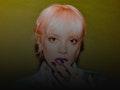 No Shame Tour: Lily Allen event picture