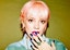 Lily Allen to appear at The Roundhouse, London in December
