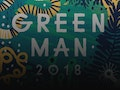 Green Man 2018 event picture
