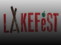 Lakefest event picture